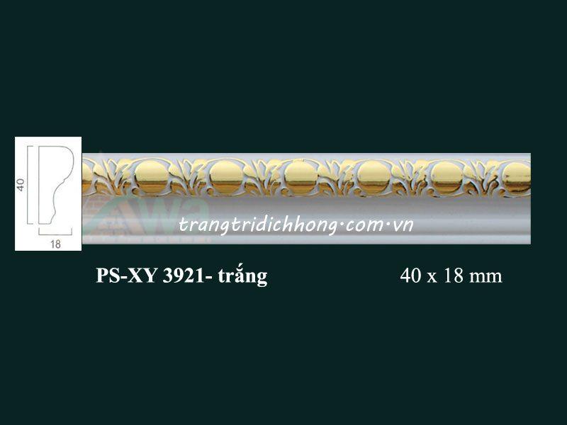 phào-chỉ-nhựa-psxy-3921