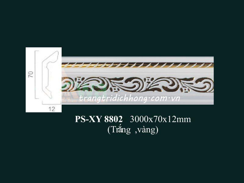 phào-chỉ-nhựa-psxy-8802