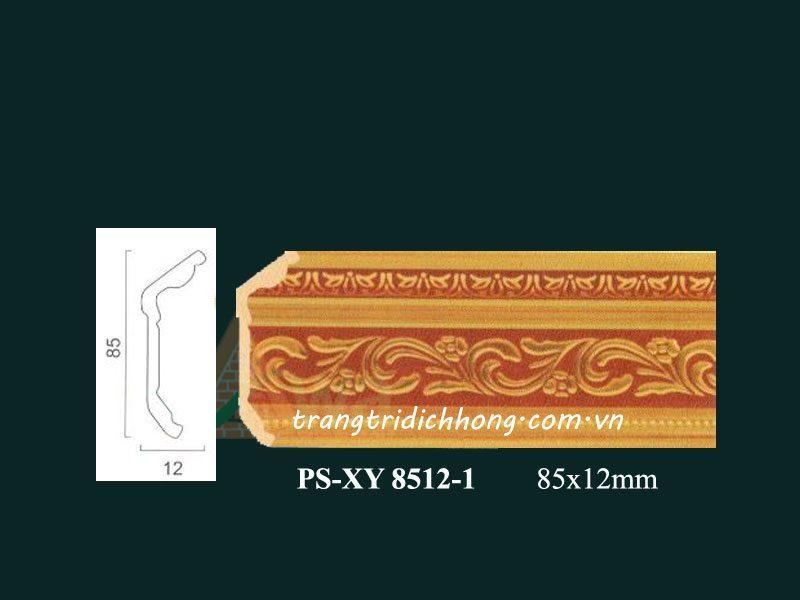phào-chỉ-nhựa-psxy8512-1