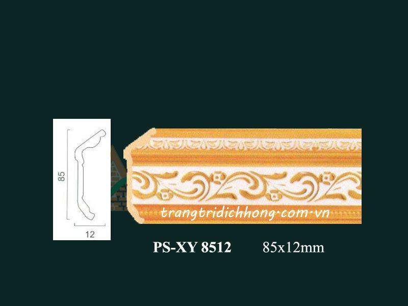 phào-chỉ-nhựa-psxy8512