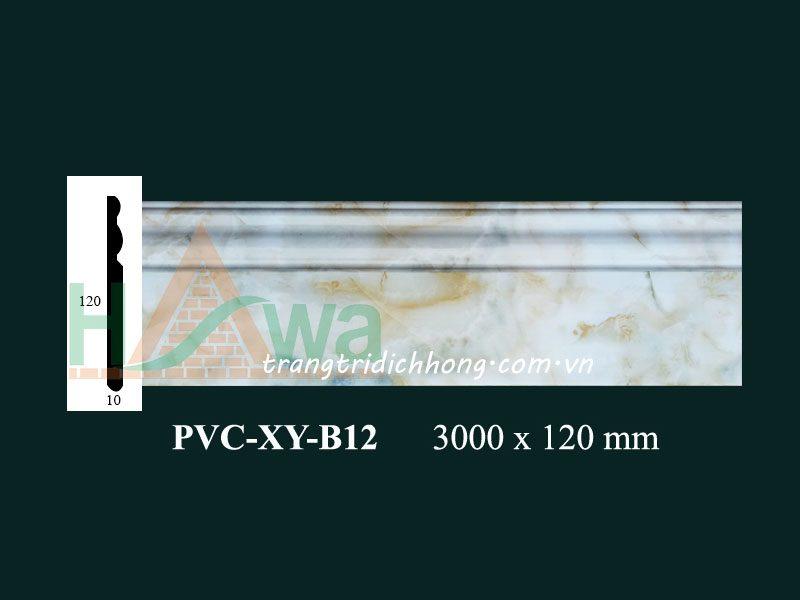 phào-chỉ-nhựa-pvc-b12