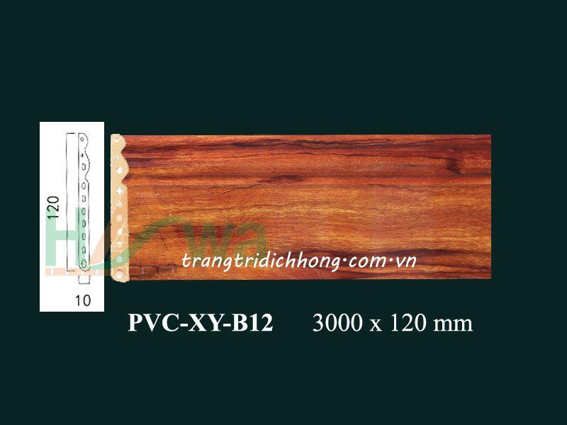 phào-chỉ-nhựa-pvc-xy-b12-8