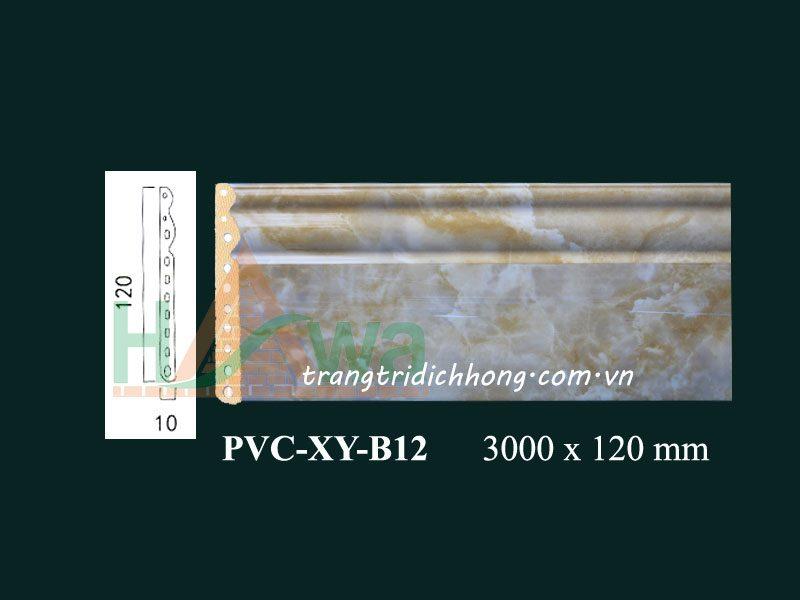 phào-chỉ-nhựa-pvc-xy-b12-9