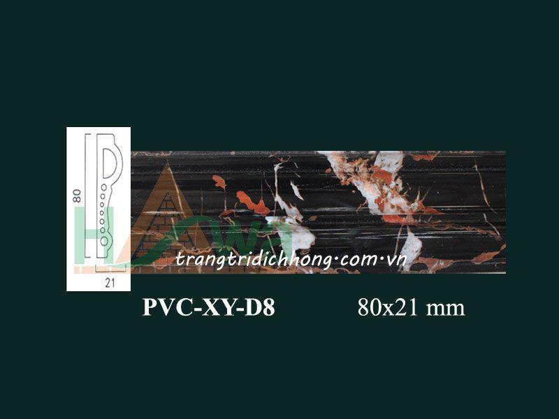 phào-chỉ-nhựa-pvc-xy–d8
