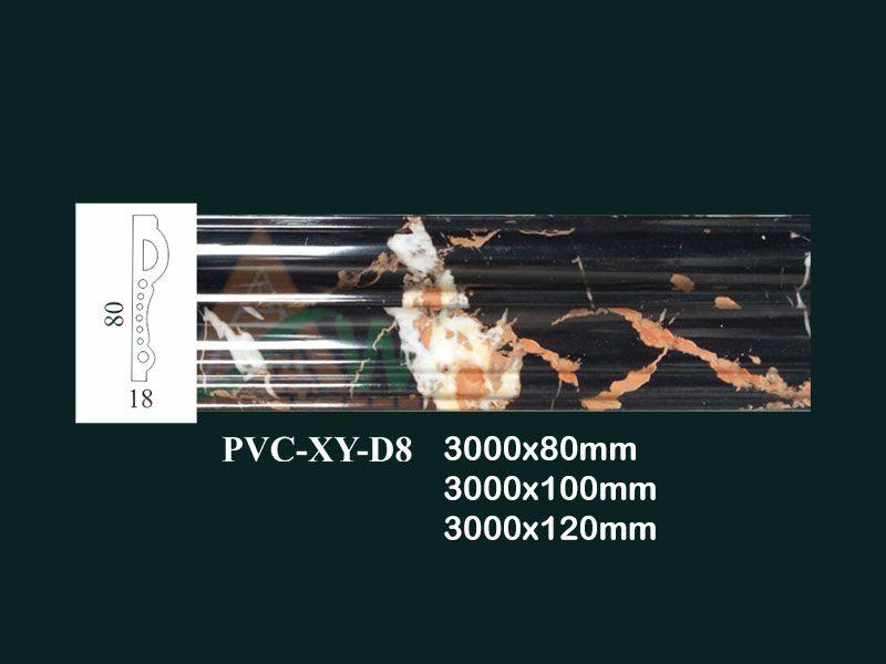 phào-chỉ-nhựa-pvc-xy-d8