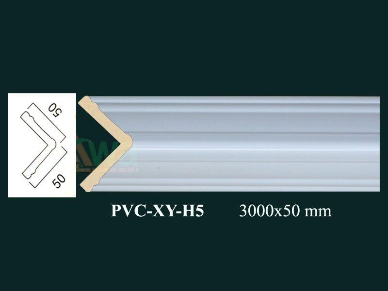 phào-chỉ-nhựa-pvc-xy-h5