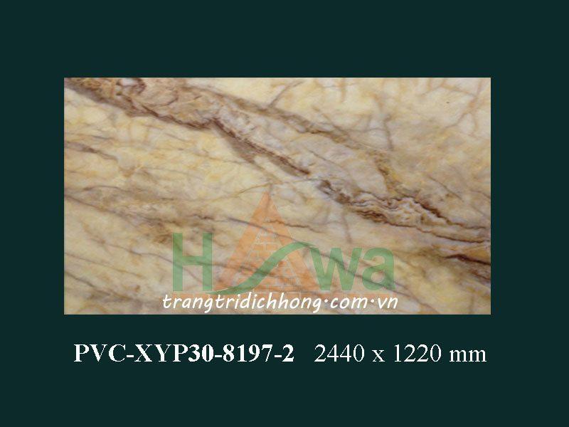 phào-chỉ-nhựa-pvc-xyp30-8197-2