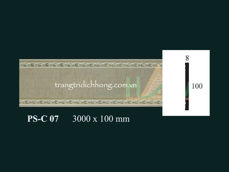 phào-chỉ-ps-cao-cấp-ps-c-07