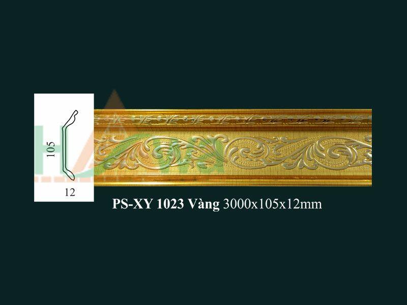 phào-nhựa-ps-xy-1023-vàng