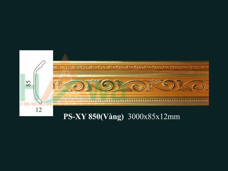 phào-nhựa-ps-xy-850-(vàng)