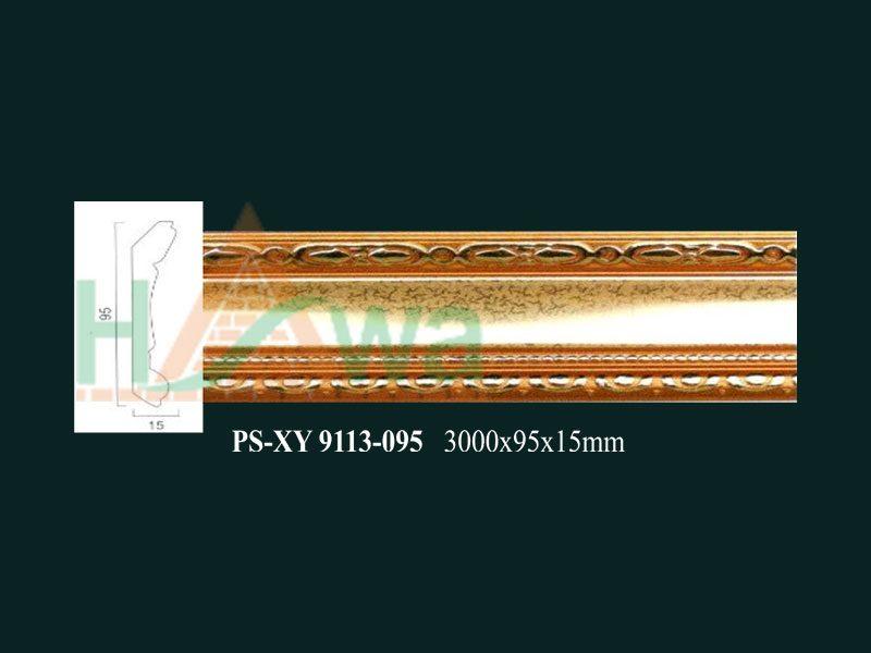 phào-nhựa-ps-xy-9113-095