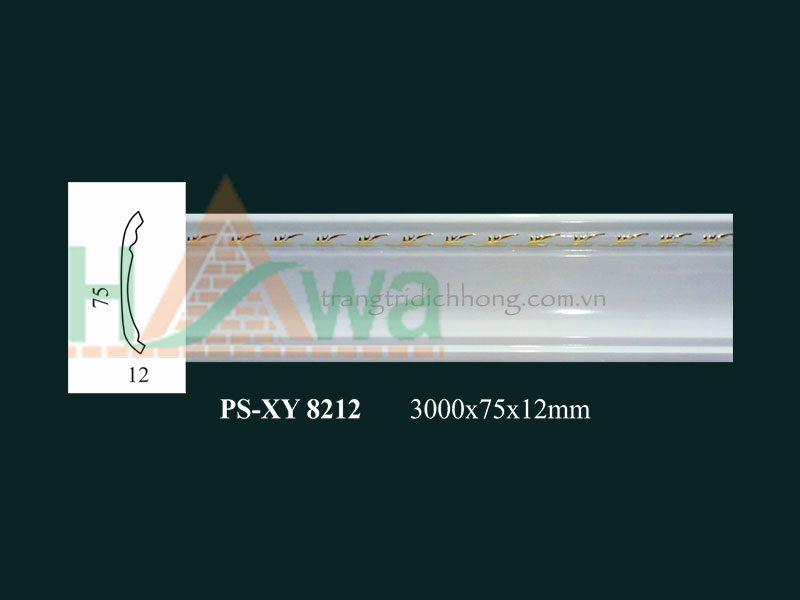 phào-nhựa-ps-xy8212