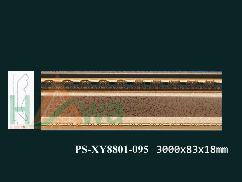 phào-nhựa-ps-xy8801-095