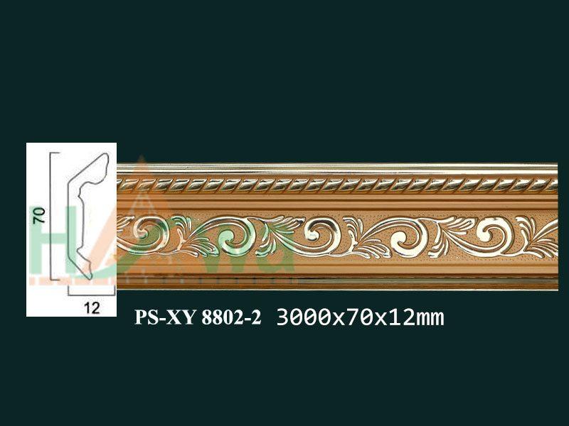 phào-nhựa-ps-xy8802-v