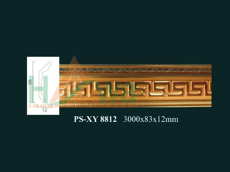 phào-nhựa-psxy-8812