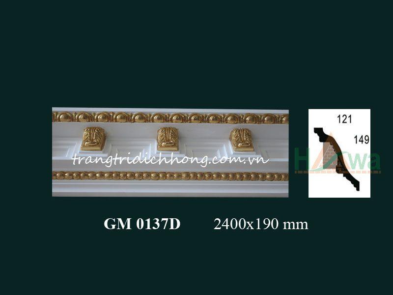 phào-nhựa-pu-dát-vàng-dh-gm-0137d