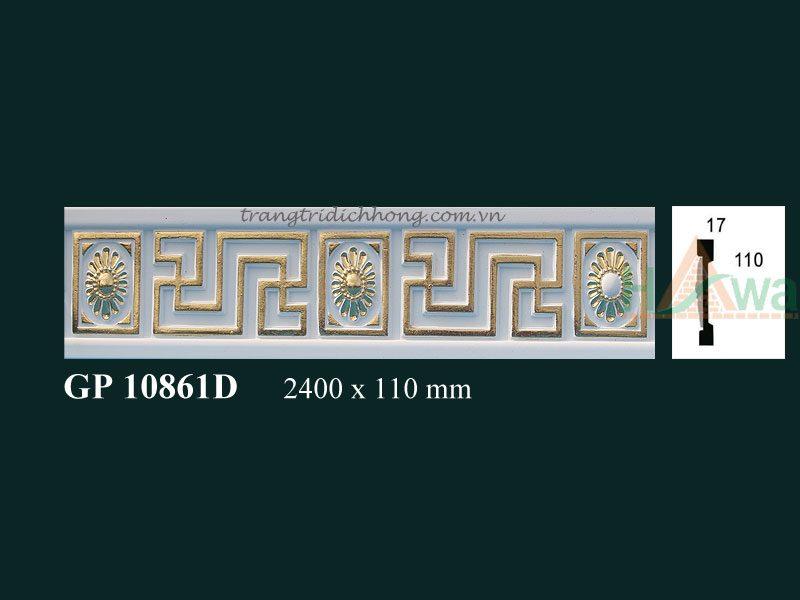 phào-nhựa-pu-dát-vàng-dh-gp-10861d