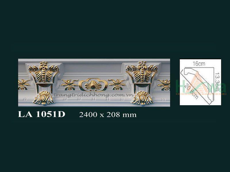 phào-nhựa-pu-dát-vàng-dh-la-1051d