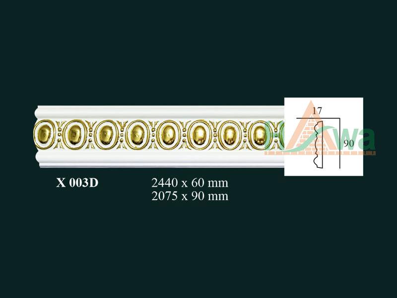 phào-thạch-cao-dát-vàng-X003D