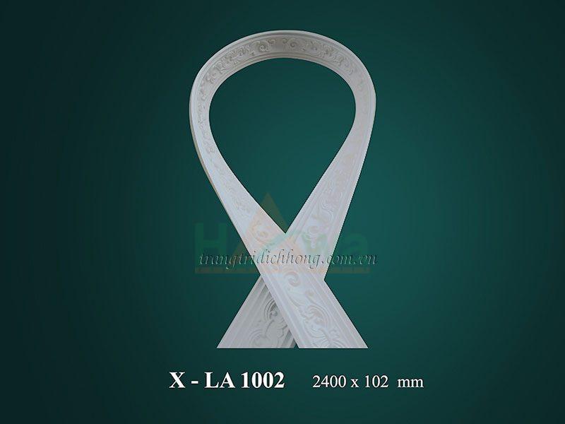phao-pu-x-1002