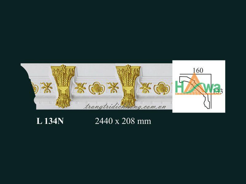 phao-thach-cao-nhu-vang-l-134n