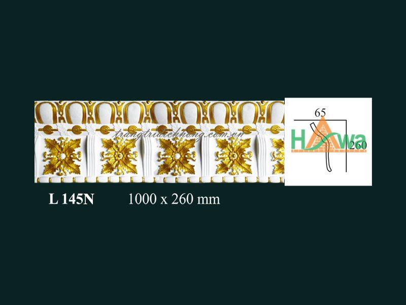 phao-thach-cao-nhu-vang-l-145n