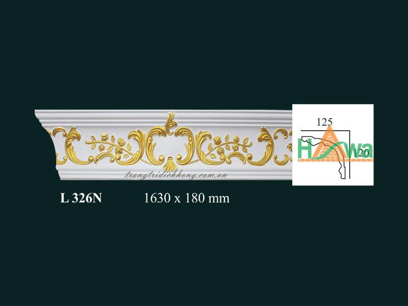 phao-thach-cao-nhu-vang-l-326n