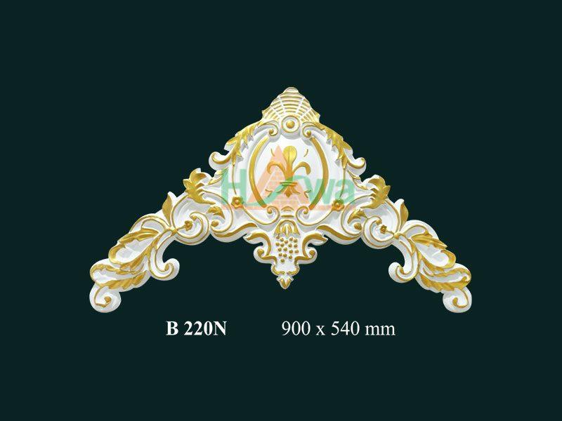 phu-dieu-thach-cao-nhu-vang-b-220n