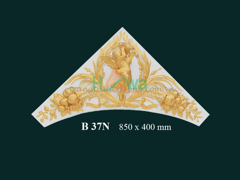phu-dieu-thach-cao-nhu-vang-b-37n