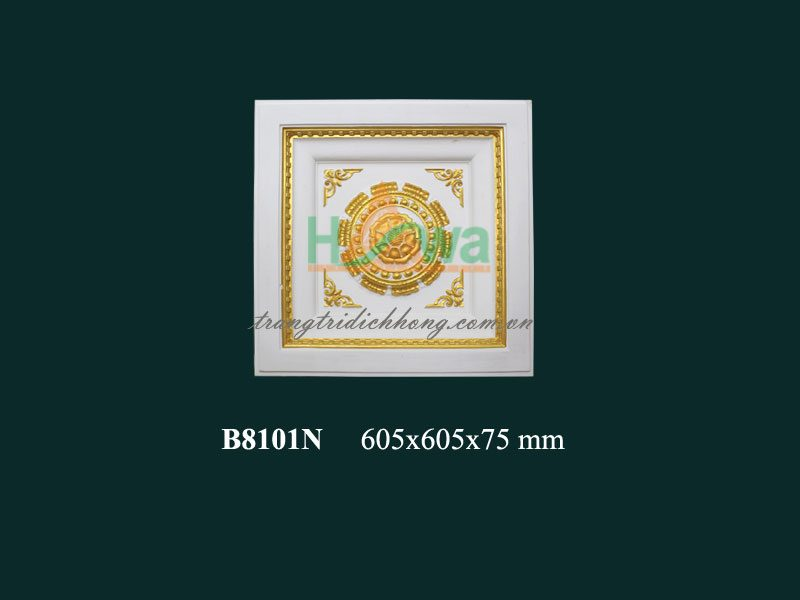 phu-dieu-thach-cao-nhu-vang-b-8101n