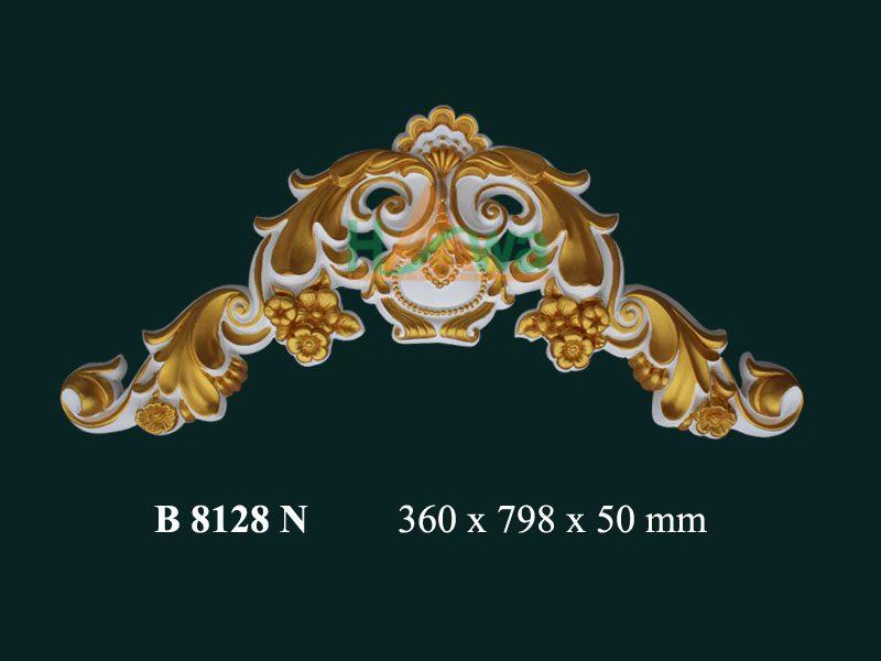 phu-dieu-thach-cao-nhu-vang-b-8128n