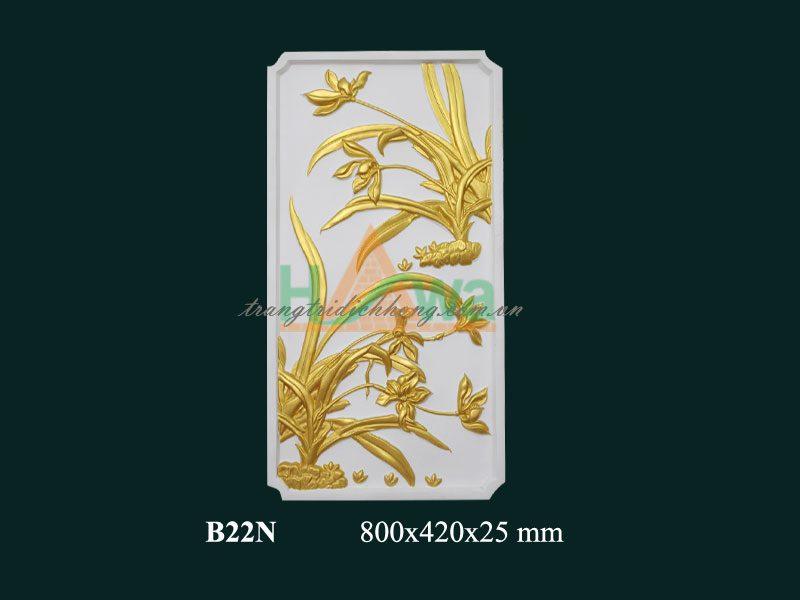 phu-dieu-thach-cao-nhu-vang-b22n