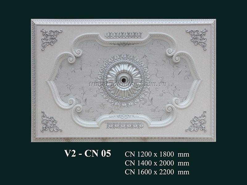 tầm trần nghệ thuật v2 – cn 05jpgv2 – cn 05