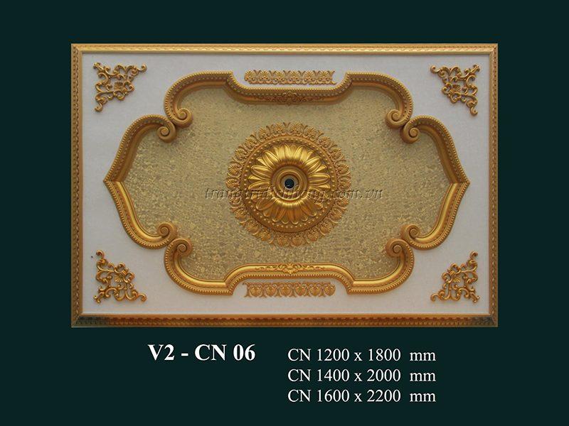 tầm trần nghệ thuật v2 – cn 06jpgv2 – cn 06
