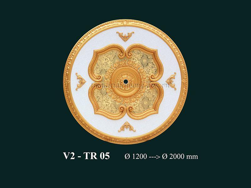 tầm trần nghệ thuật v2 – tr 05jpgv2 – tr 05