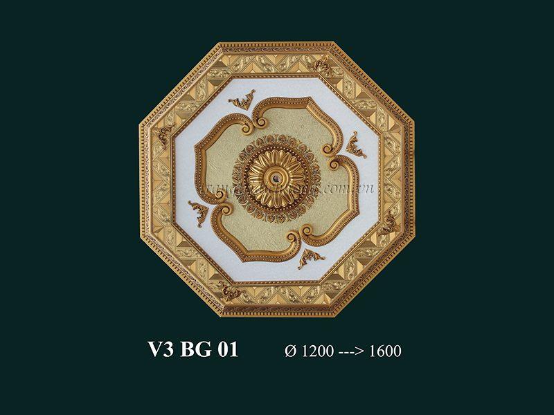 tầm trần nghệ thuật v3 – bg 01jpgv3 – bg 01