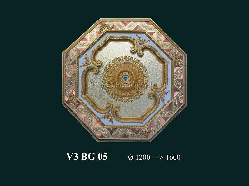 tầm trần nghệ thuật v3 – bg 05jpgv3 – bg 05