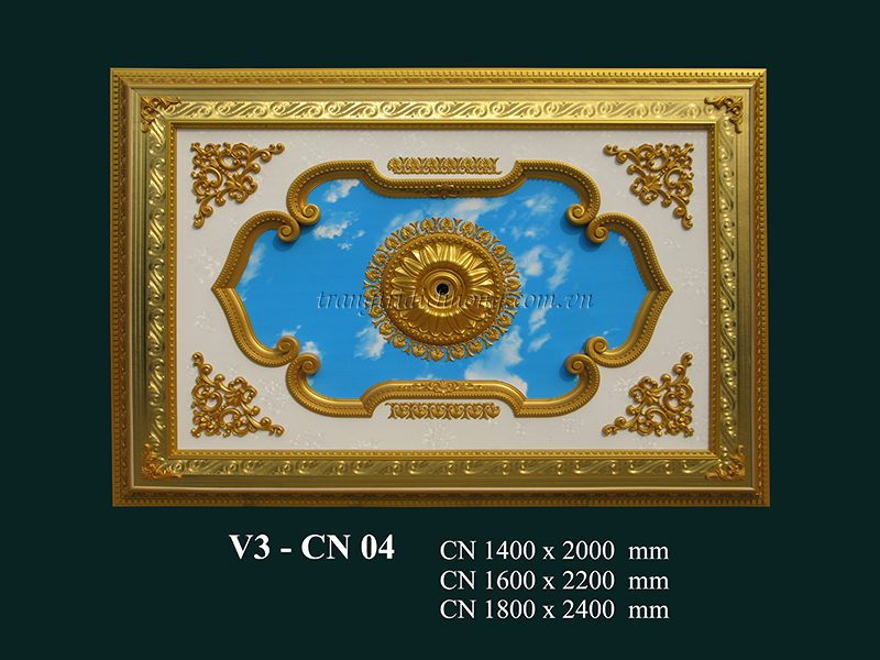 tầm trần nghệ thuật v3 – cn 04jpgv3 – cn 04