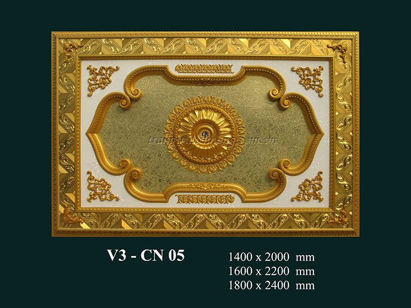 tầm trần nghệ thuật v3 – cn 05jpgv3 – cn 05
