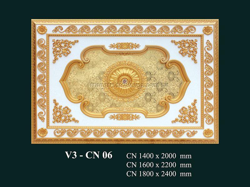 tầm trần nghệ thuật v3 – cn 06jpgv3 – cn 06