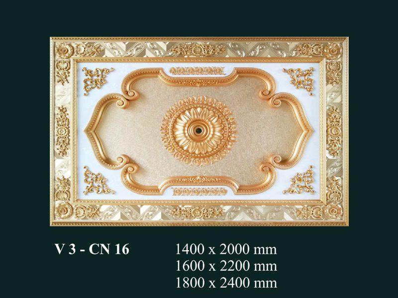 tầm trần nghệ thuật v3-cn 16