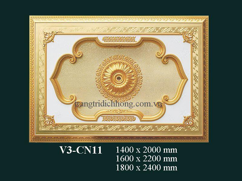 tầm trần nghệ thuật v3-cn11