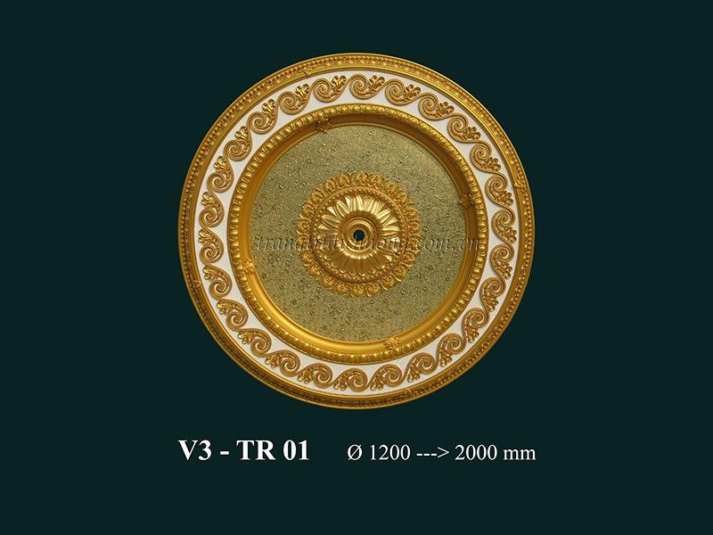 tầm trần nghệ thuật v3 – tr 01jpgv3 – tr 01