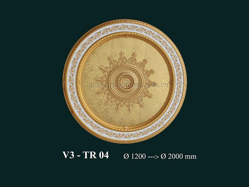 tầm trần nghệ thuật v3 – tr 04jpgv3 – tr 04