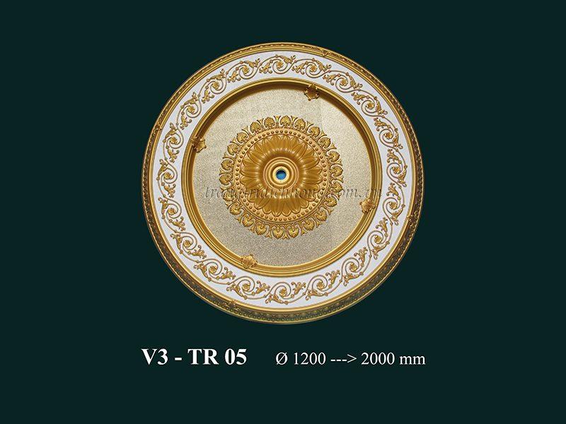 tầm trần nghệ thuật v3 – tr 05jpgv3 – tr 05