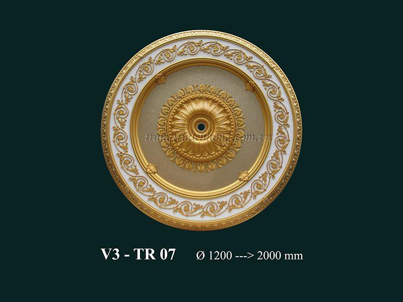 tầm trần nghệ thuật v3 – tr 07jpgv3 – tr 07