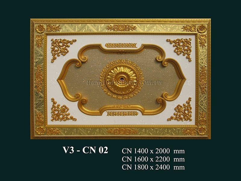 v3 – cn 02jpgv3 – cn 02