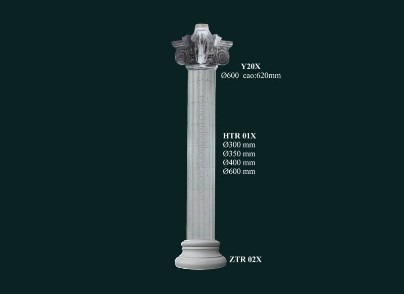 cột-ngoại-thất-y-20x—ztr-02x