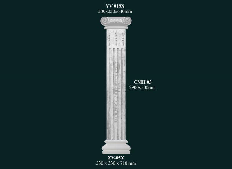 cột-ngoại-thất-yv-018x—zv-05x