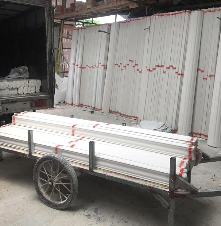 Dịch Hồng Hawa đơn vị sản xuất chế phẩm thạch cao chất lượng và đem lại hiệu quả cao